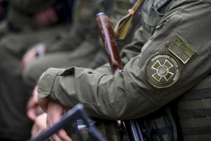 На Украине оценили вероятность войны с Россией