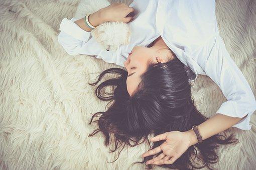 Доказана опасность недостаточного сна