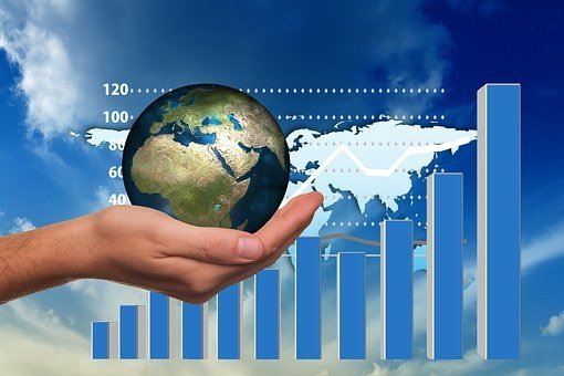 Рейтинг инновационных экономик стран мира