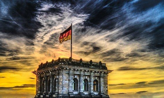 Германия предрекла ухудшение отношений с РФ