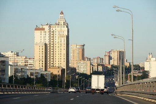 Любимые районы покупателей жилья в Подмосковье