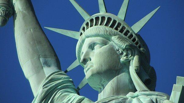 США нацелились сменить власть еще в двух странах