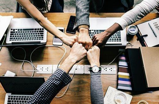 Определены лучшие представители малого и среднего бизнеса