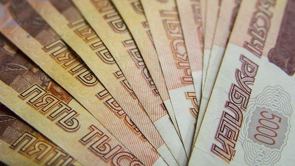 Иностранцы не дают рублю ослабнуть, - эксперт