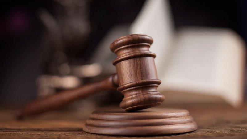 Суд запретил ссылки на тюремные стихи и ролики о блатной романтике
