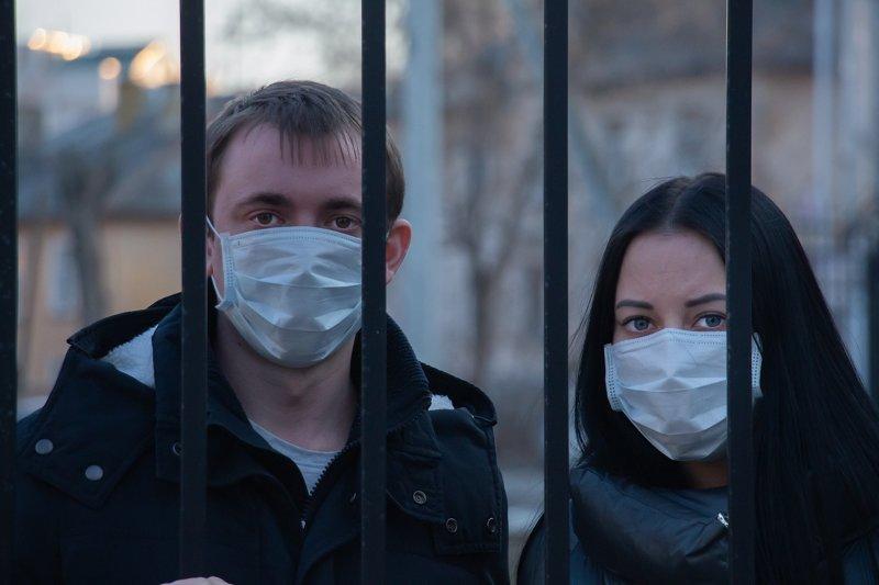Собянин исключил повторный локдаун в Москве из-за роста случаев COVID