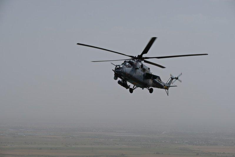 Главный военно-морской парад получил раздел на сайте Минобороны РФ