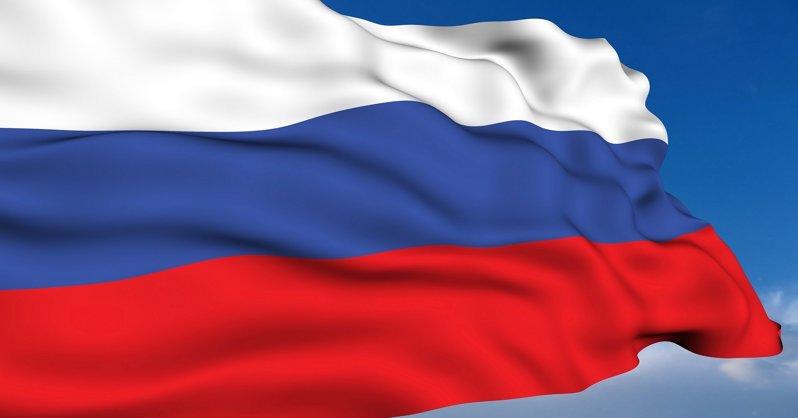 ЕСПЧ обязал РФ узаконить однополые союзы