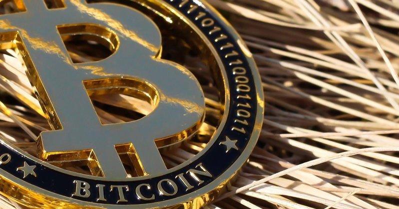 Майнинг криптовалют: сколько биткоин потребляет электроэнергии
