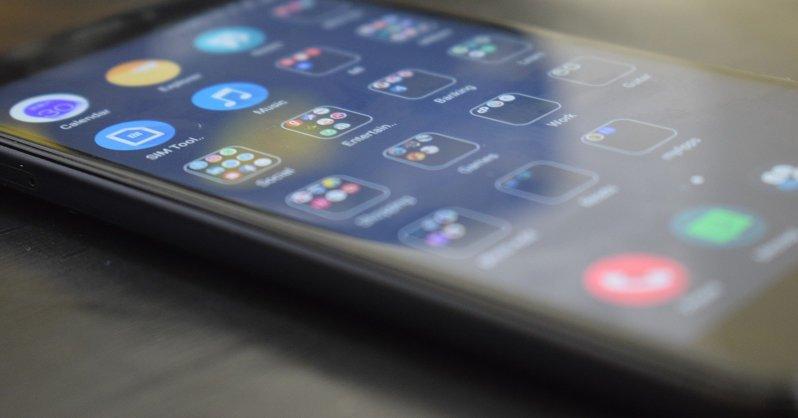 Xiaomi начала блокировать смартфоны в некоторых странах