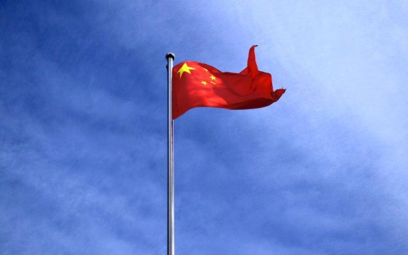 Товарооборот России и Китая вырос с начала 2021 года