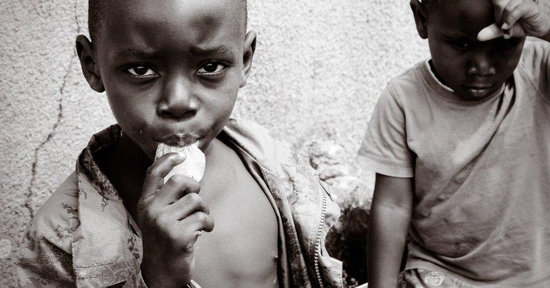 Пандемия загнала миллионы людей в нищету