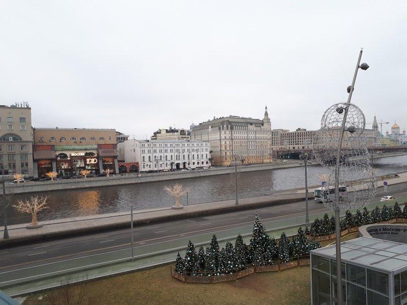 Россиянам напомнили о длинных выходных в ноябре