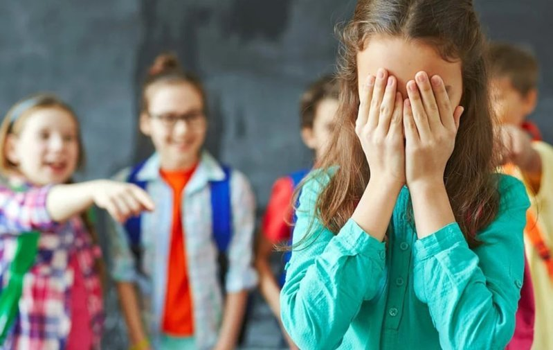 Власти Москвы пока не планируют вводить дистанционное обучение в школах