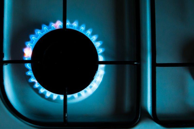 Россия безукоризненно выполняет обязательства по поставкам газа в Европу